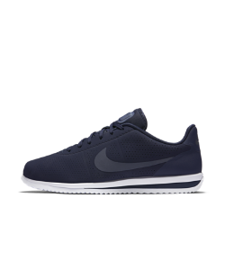 Nike | Кроссовки Cortez Ultra Moire