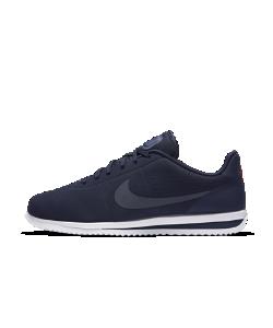 Nike | Мужские Кроссовки Cortez Ultra Moire