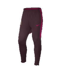 Nike | Футбольные Брюки Atletico De Madrid