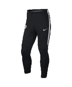 Nike | Футбольные Брюки Athletic Club Bilbao