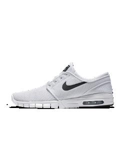 Nike | Кеды Унисекс Для Скейтбординга Sb Stefan Janoski Max Размеры