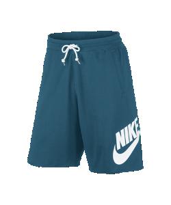 Nike | Мужские Шорты Sportswear