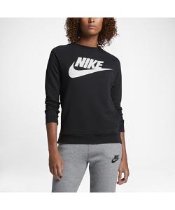 Nike | Свитшот Sportswear Modern Graphic
