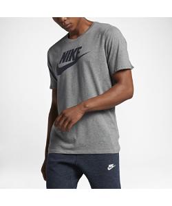 Nike | Мужская Футболка Futura Icon