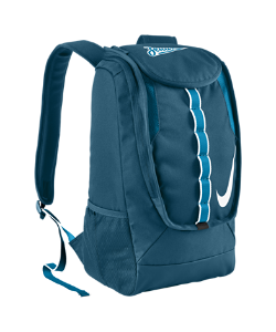 Nike | Футбольный Рюкзак Fc Zenit Allegiance Shield Compact