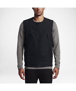 Nike | Куртка Sportswear Modern