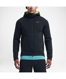 Nike | Худи Для Тренинга Therma-Sphere Max