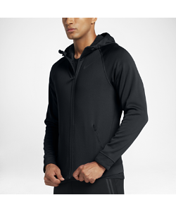 Nike | Мужская Худи Для Тренинга Therma Sphere