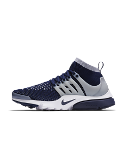 Nike | Кроссовки Air Presto Ultra Flyknit