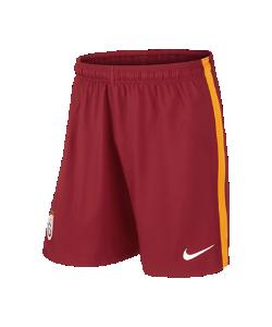 Nike | Мужские Футбольные Шорты 2016/17 Galatasaray S.K. Stadium Home/Away/Third