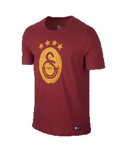 Nike | Мужская Футболка Galatasaray S.K. Crest