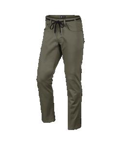 Nike | Брюки Для Скейтбординга Sb Ftm 5-Pocket