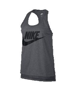 Nike | Топ Signal