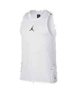 Nike | Майка Jordan 23 Tech
