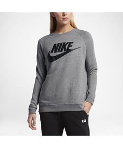 Nike | Женский Свитшот Sportswear Modern Graphic