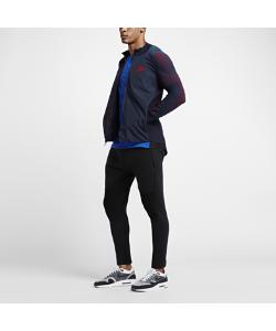 Nike | Куртка Sportswear Dynamic Reveal