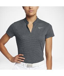 Nike | Рубашка-Поло Для Гольфа Aeroreact
