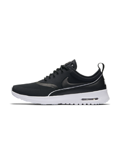 Nike | Кроссовки Air Max Thea Ultra