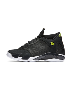 Nike | Кроссовки Air Jordan 14 Retro