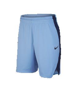 Nike | Баскетбольные Шорты Dry