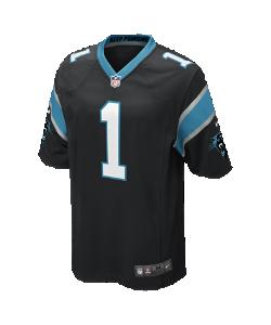 Nike | Джерси Для Американского Футбола Для Игры На Своем Поле Nfl