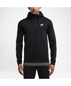 Nike | Худи Sportswear Full-Zip