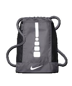 Nike | Спортивная Сумка Hoops Elite Basketball