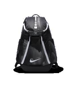 Nike | Баскетбольный Рюкзак Hoops Elite Max Air Team 2.0 Graphic
