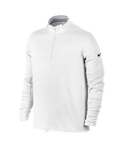 Nike | Футболка Для Гольфа С Длинным Рукавом Dry Half-Zip
