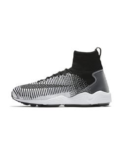 Nike | Кроссовки Zoom Mercurial Flyknit