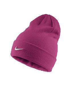 Nike | Шапка Для Школьников