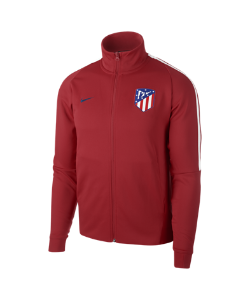 Nike | Футбольная Куртка Atletico De Madrid Franchise