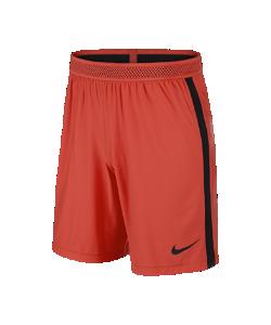 Nike | Мужские Футбольные Шорты Strike Aeroswift