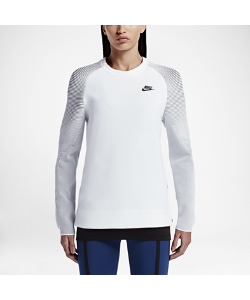 Nike | Свитшот Sportswear Tech Fleece