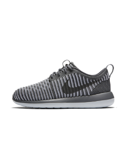 Nike | Кроссовки Roshe Two Flyknit