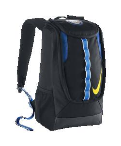 Nike | Футбольный Рюкзак Inter Milan Allegiance Shield Compact
