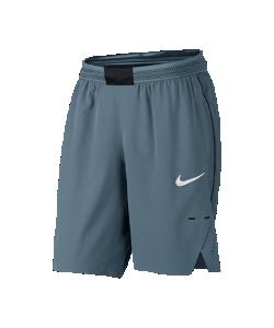 Nike | Женские Баскетбольные Шорты Aeroswift