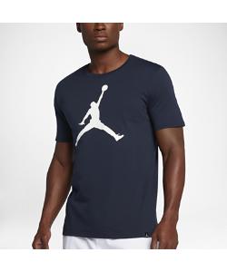 Nike | Футболка Jordan Sportswear Brand 6