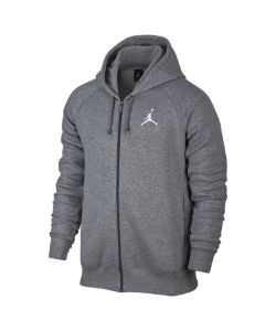 Nike | Баскетбольная Худи Jordan Flight