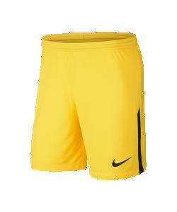 Nike | Футбольные Шорты 2017/18 Tottenham Hotspur Fc Stadium Goalkeeper