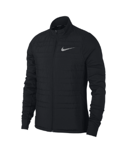 Nike | Беговая Куртка Essential Filled