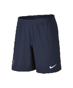 Nike | Футбольные Шорты 2017/18 Paris Saint-Germain Stadium Home/Away