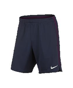 Nike | Футбольные Шорты Manchester City Fc Squad