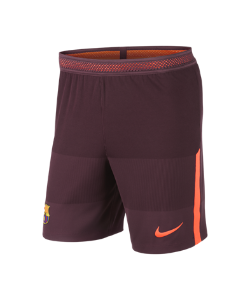 Nike | Футбольные Шорты Aeroswift Fc Barcelona Strike