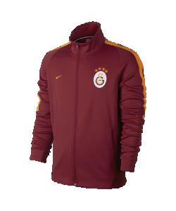 Nike | Футбольная Куртка Galatasaray S.K. Franchise
