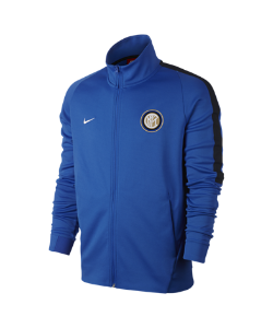 Nike | Футбольная Куртка Inter Milan Franchise
