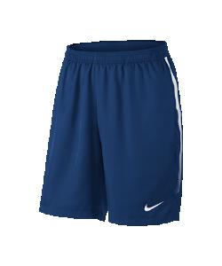 Nike | Теннисные Шорты Nikecourt Dry 23 См