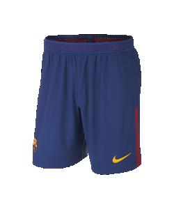 Nike | Футбольные Шорты 2017/18 Fc Barcelona Vapor Match