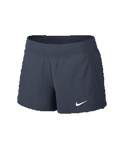 Nike | Теннисные Шорты Nikecourt Flex Pure