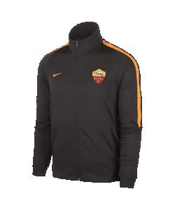 Nike | Куртка Roma Authentic N98